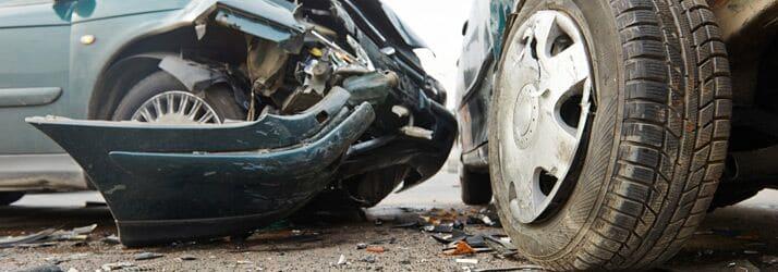 Car Accident Maple Grove MN