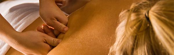 Chiropractic Maple Grove MN Swedish Massage